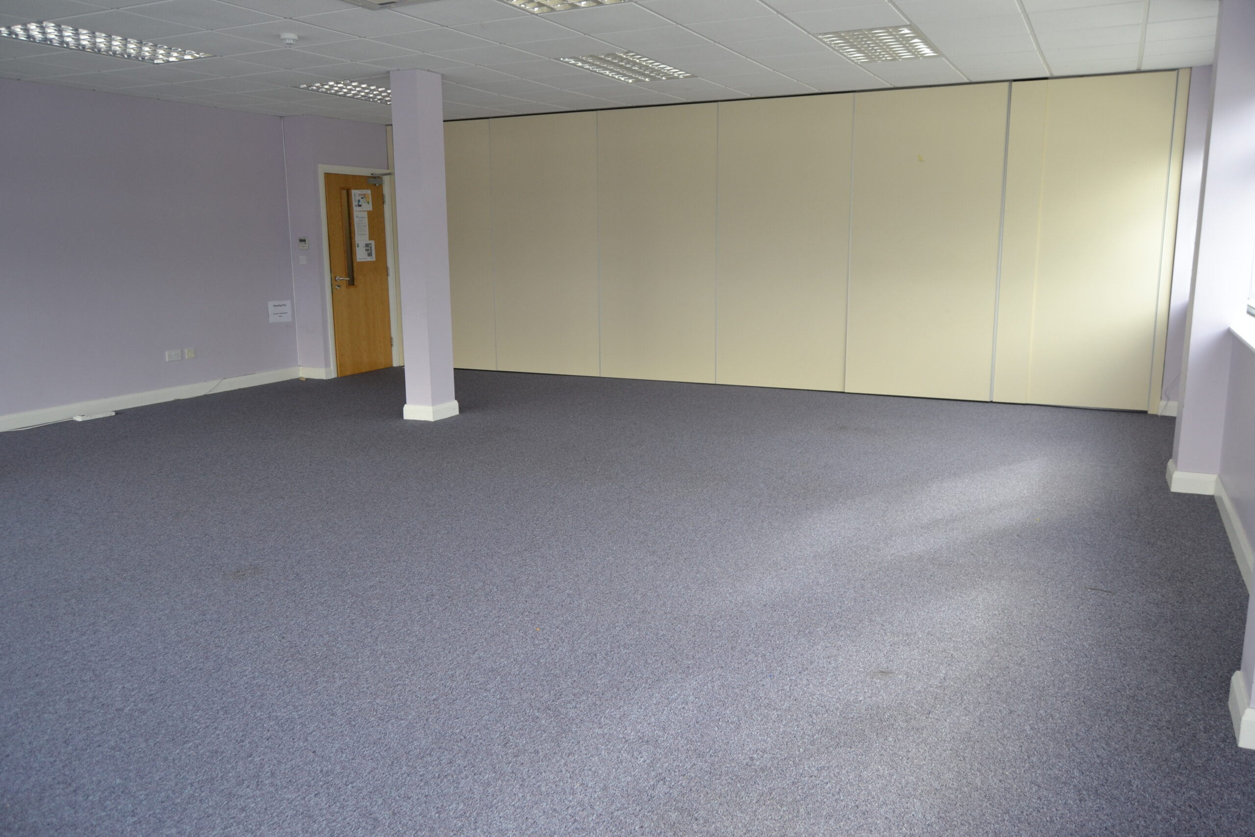 Office Space to hire Sligo <a class='bp-suggestions-mention' href='https://www.cmd.ie/members/cmd/' rel='nofollow'>@CMD</a> Training Institute