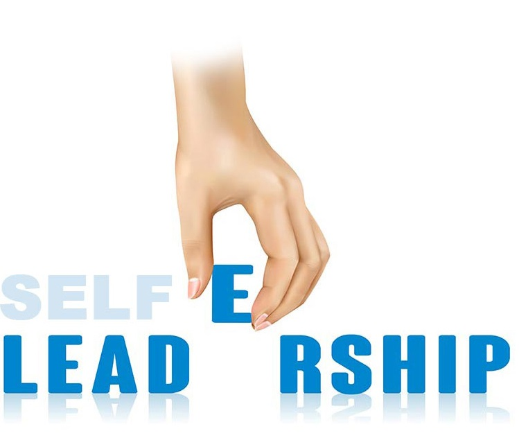 self-leadership-image-1
