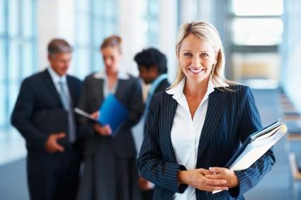 corporate-courses-self-leadership