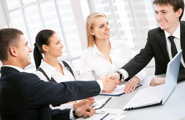 harrisson-assessment-handshake