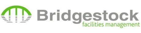 bridgestock