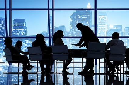 corporate-courses-management-development