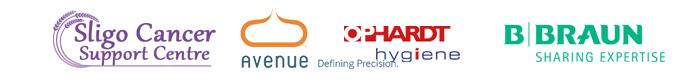 some-logos