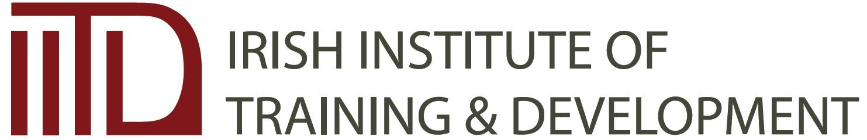 Irish Institute of Training & Development (IITD) Logo