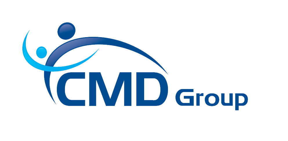 CMD Group