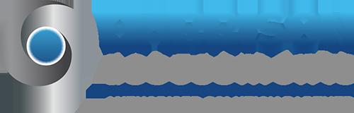Harrison Assesments Authorised Partners Logo