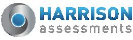 Harrison Assesments Logo