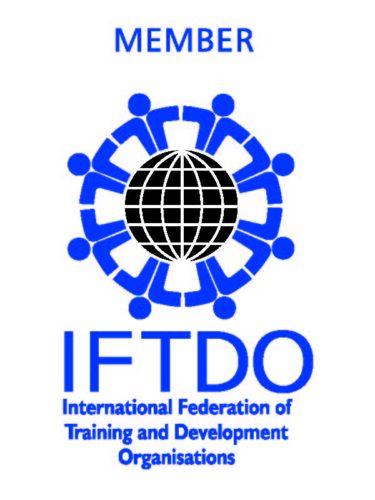 IFTDO Logo
