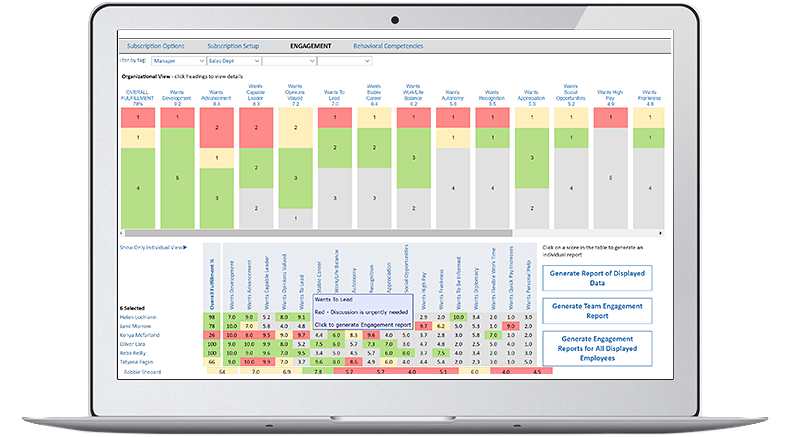 image-of-a-computer-screen-with-talent-management-employee-analytics