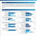 Sample of Harrison Assesment Employee Engagement & Retention Report