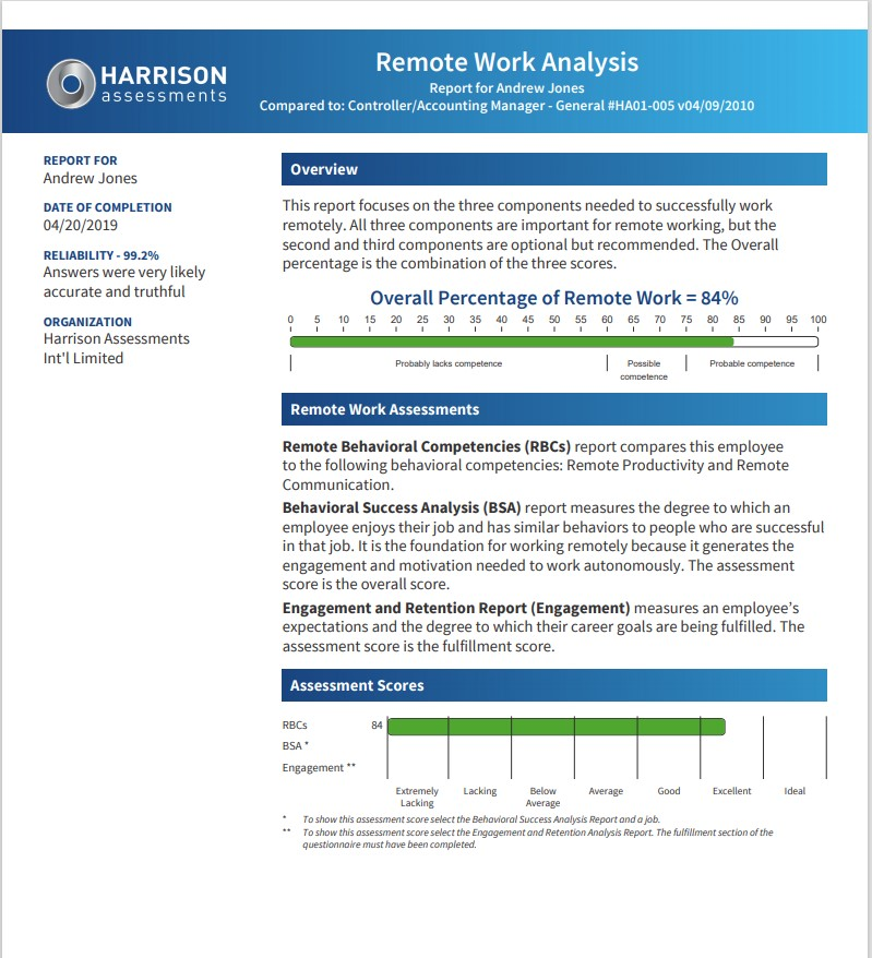 Remote-working-analysis-report-from-harrison-assessments-and-cmd-group