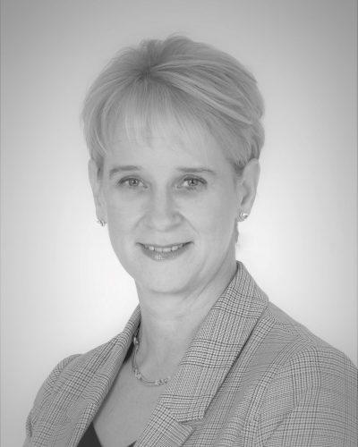 Brenda Crowley