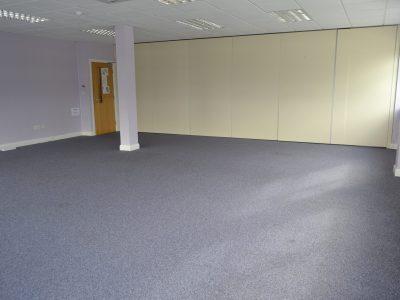 Office Space to hire Sligo @CMD Training Institute